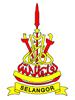 Negeri Selangor