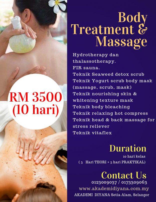 Akademi-Diyana-Body-Treatment-and-Massage-2019